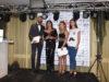 Premio produzione vigilanza privata