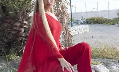 Giorgia Daidone