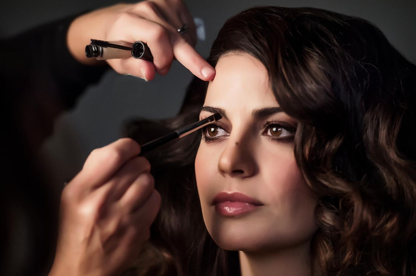 Maschere o vitamine per crescita di capelli