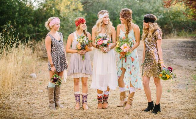 Auguri Matrimonio Hippie : Matrimonio hippie i consigli di giovanni balduini