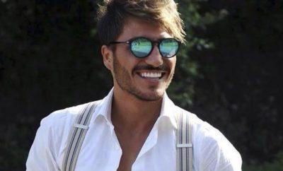 Gennaro Farella