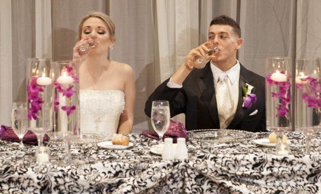 Matrimonio In Vista : Quot matrimonio a priva vista arriva anche in italia