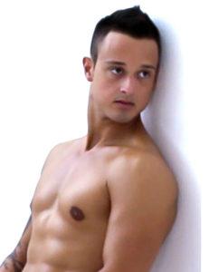 Daniele Labo