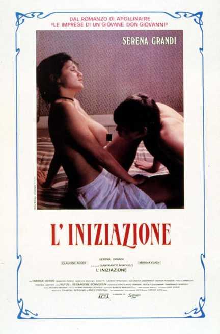 film erotici anni ottanta lovepedia italiano
