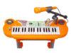 5globo-tastiera-rockstar