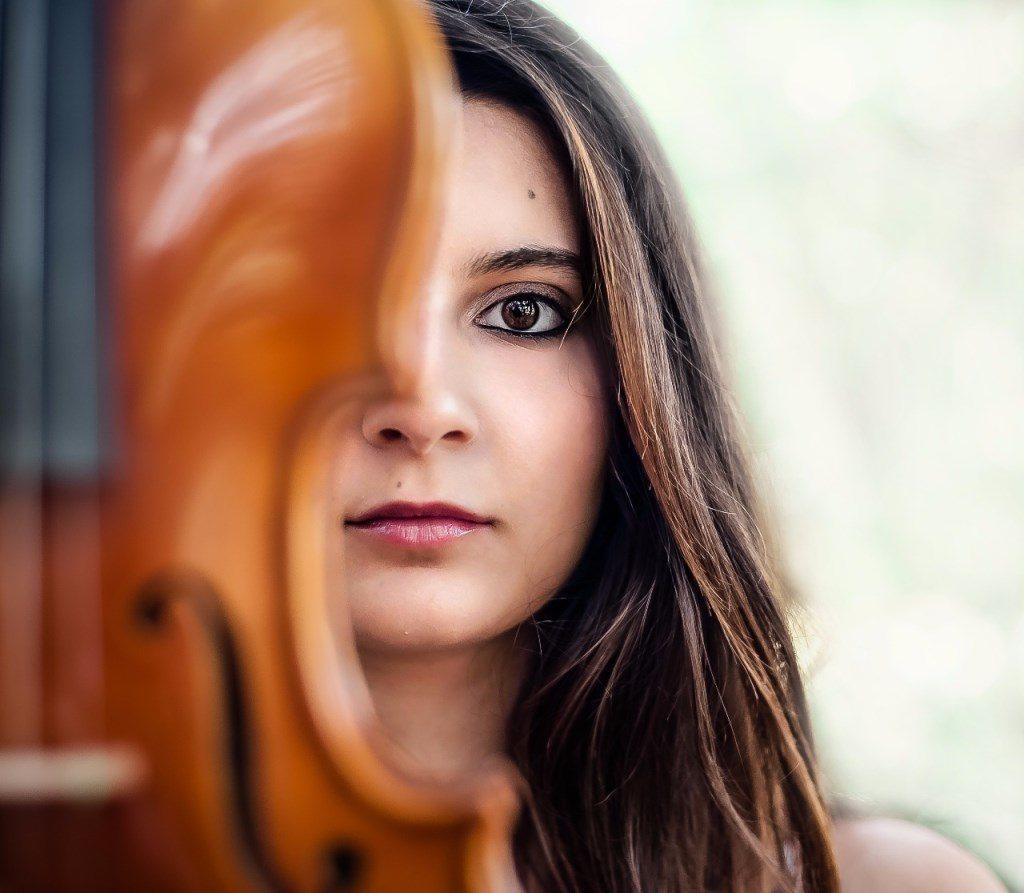 Erika Piras_Aria