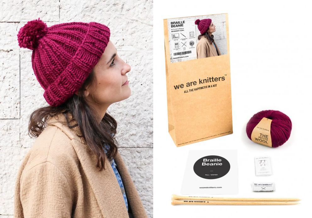 kit-maglia-laine-fina-capelli-braille-beanie-03