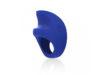 3lelo-pino-anello-blu