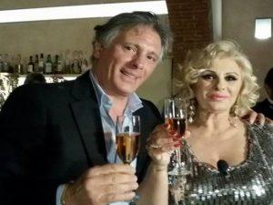 Manetti e Tina
