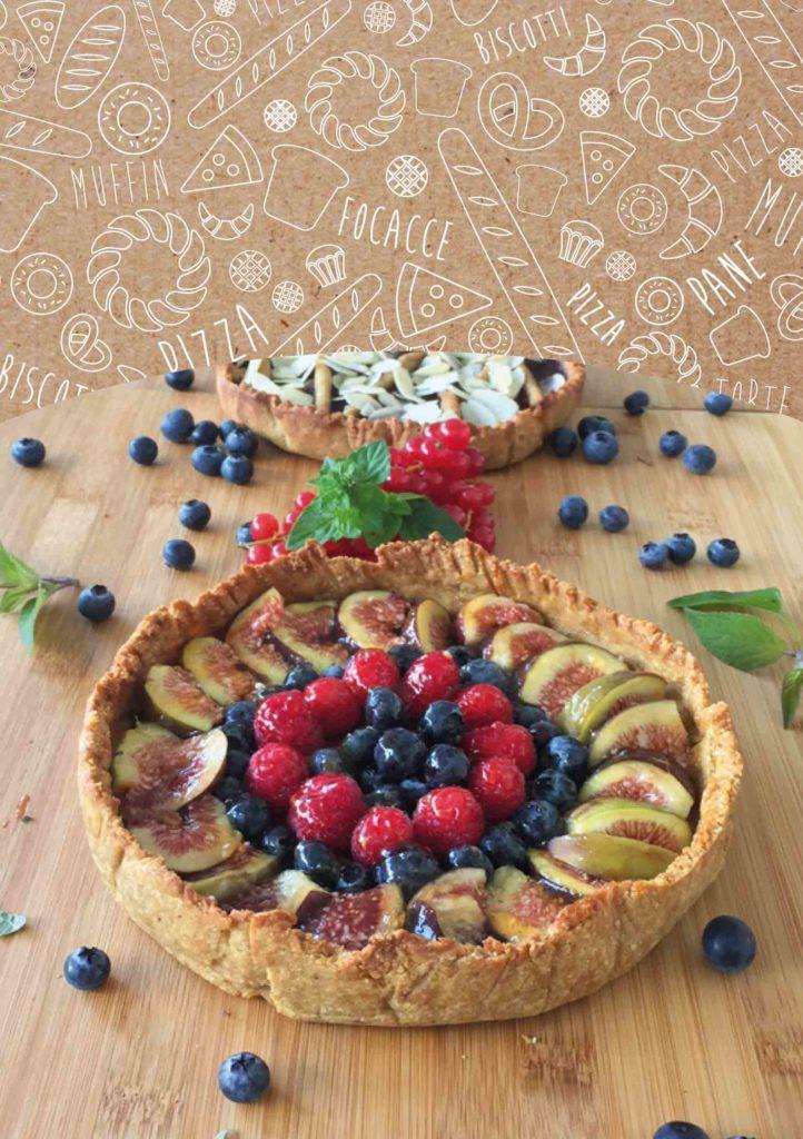 Crostata_Frutta-legu1