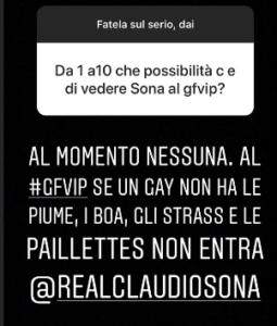 Davide Maggio Instagram