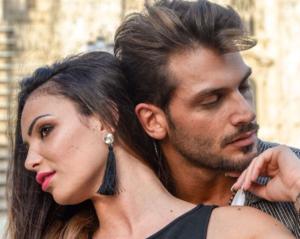 Mariano e Valentina