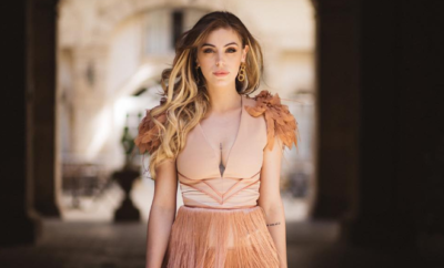 Alessia Cammarota
