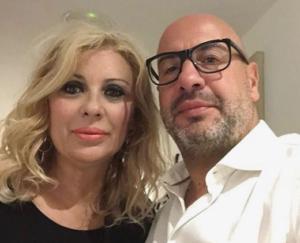 Tina e Vincenzo