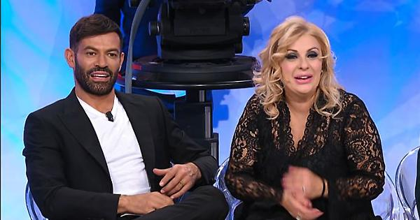 Gianni e Tina