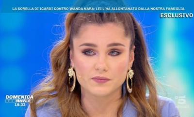Ivana Icardi
