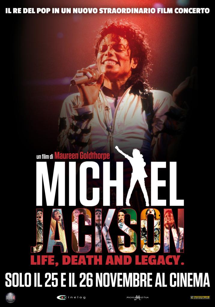 MJ_35x50