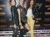 2015-03-16-29-anni-discoteca-hollywood