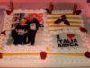 italia-amica-party