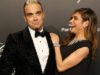 robbie-williams-and-his-wife-ayda-field