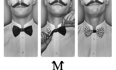 M-STASH-promo-Bowties-