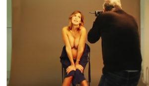 Sexy-shooting-per-Veronica-Maya-Foto-da-video-5