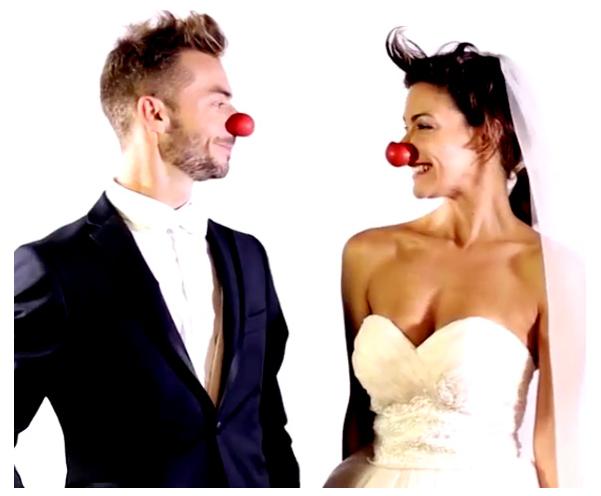 andrea_vigano_melita_toniolo_matrimonio-intervista-bollicine-vip