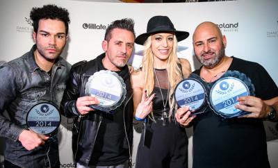 Dance Music Awards