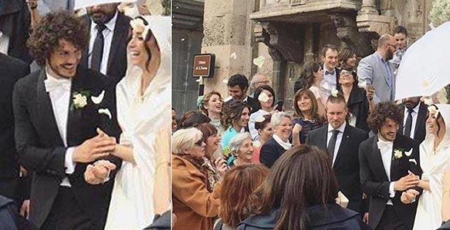 masiero-rocco-matrimonio-bollicinevip