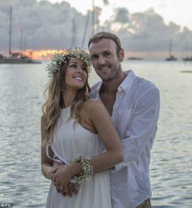 matrimonio-a-prima-vista-bollicine