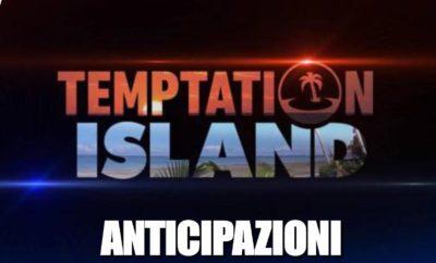 tantation-island-bollicinevip