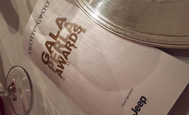 Salotti Del Gusto 2019.Salotti Del Gusto Assegna I Perla Awards Bollicine Vip