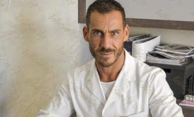 Dott Luca Di Tolla