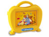 4clementoni-winnie-the-pooh
