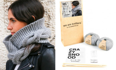 kit-maglia-lana-fina-colli-crazy-snood-03