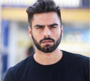Mario Serpa