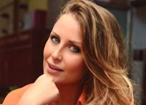 Marianna Acierno