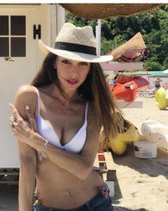 Marcella Ovani