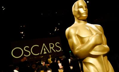 Notte degli Oscar