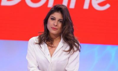 Giulia Cavaglia
