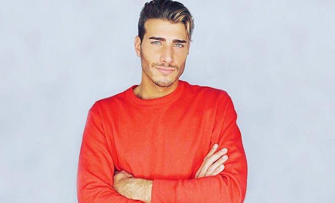 Nicolò Ferrari