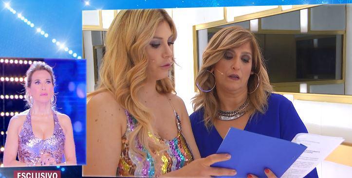 Paola e Imma