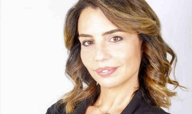Maria Laura Matthey