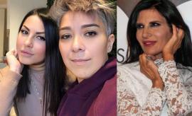 Pamela Prati abbandona l'Aicos