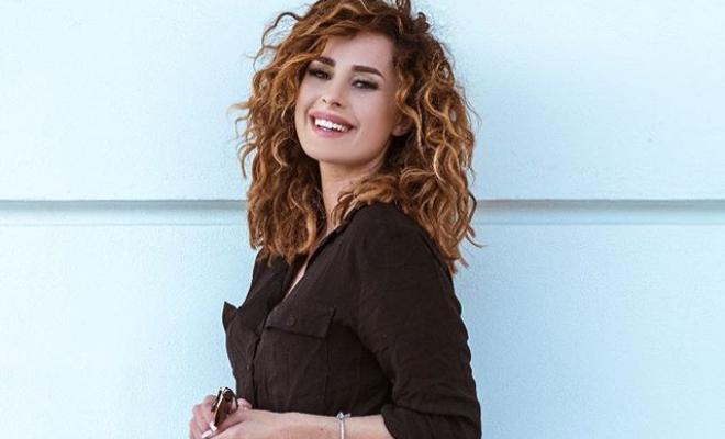 Sara Affi Fella