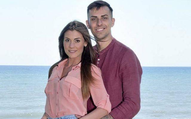 Massimo e Ilaria
