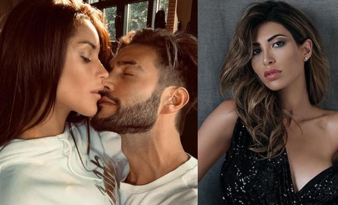Mila Suarez contro Alex Belli e Delia Duran