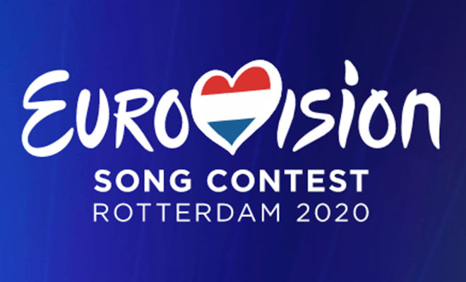 Eurovision cancellato
