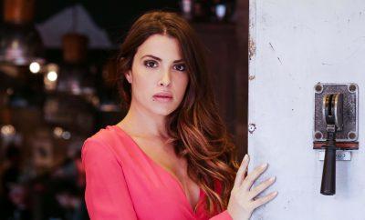 Mavina Graziani