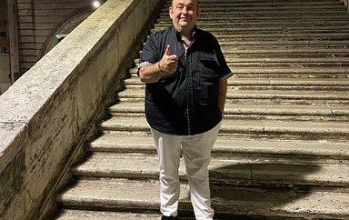 Giovanni Massimiliano Ponticello